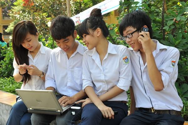 Đề thi học kì 2 lớp 6 môn Sinh năm 2015 – Anh Sơn