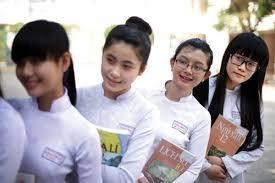 Đề thi học kì 2 lớp 6 môn Văn năm 2015 – Sở GD Lạng Sơn