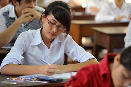 Đề thi giữa học kì 2 lớp 7 môn Văn - THCS Xuân La năm 2015