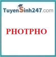 Photpho