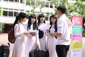 Đề thi học kì 2 lớp 10 môn Địa 2016 THPT Phan Văn Trị