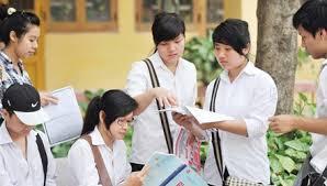 Đề thi học kì 2 lớp 10 môn Sinh 2016 THPT Phan Văn Trị