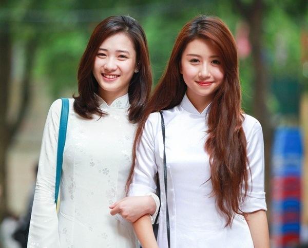Đề thi học kì 1 môn Địa lớp 6 trường THCS Trần Cao Vân 2014