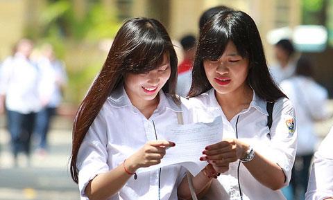 Đề thi học kì 1 lớp 6 môn Văn - Tân Châu 2014