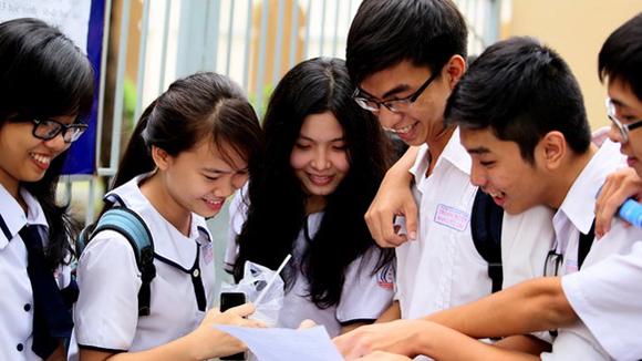 Đề thi giữa học kì 1 lớp 7 môn Vật Lý THCS Việt Yên 2014