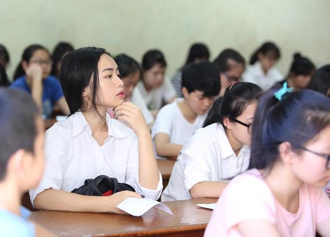 Đề thi học kì 1 lớp 10 môn Văn 2015 THPT Nguyễn Chí Thanh