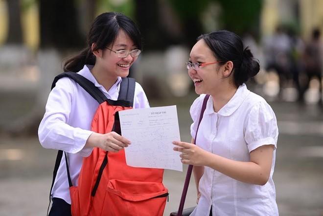 Đề thi giữa kì 1 môn Văn lớp 10 THPT Minh Khai 2014
