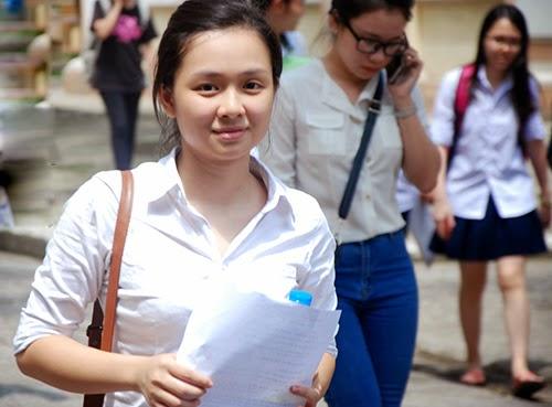 Đề thi cuối học kì 1 môn Văn lớp 8 trường THCS Nghĩa Trung 2015