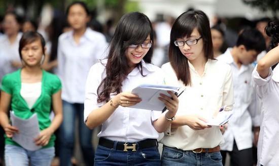 Đề thi học kì 1 môn Văn lớp 9 năm 2015 trường THCS Tam Cường
