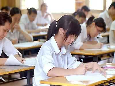 Đề thi giữa học kì 1 môn Sinh lớp 12 năm 2014 trường THPT Nguyễn Du