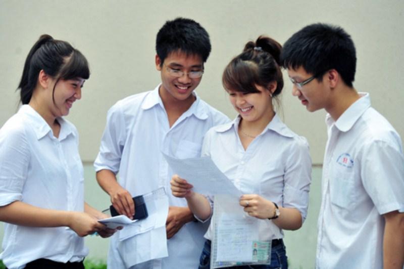 Đề thi học kì 1 lớp 12 môn Địa năm 2014 trường THPT Lê Quý Đôn (đề 2)