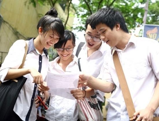 Đề thi học kì 1 môn Văn lớp 11 trường THPT Minh Thuận năm 2014