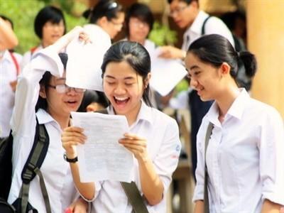 Đề thi học kì 1 môn Vật lý lớp 11 trường THPT Nguyễn Bỉnh Khiêm năm 2014