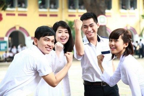 Đề thi học kì 1 môn Địa lý lớp 11 trường THPT Lê Quý Đôn (đề 2) năm 2014