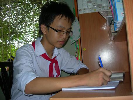 Đề thi học kì 1 môn Tiếng Việt lớp 5 năm 2014