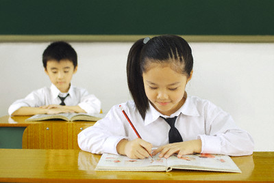 Đề thi học kì 1 môn Toán lớp 5 năm 2014 trường Tiểu học Kim Đồng