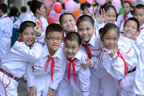 Đề thi giữa học kì 1 môn Tiếng Việt lớp 5 năm 2014
