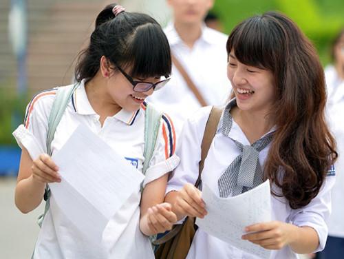 Đề kiểm tra chất lượng giữa học kì 1 lớp 10 môn Văn - THPT Kim Sơn năm 2015