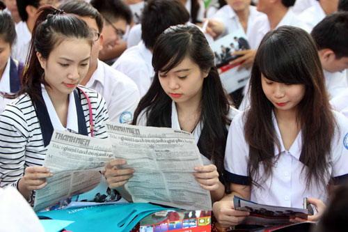 Đề thi giữa học kì 1 môn Toán lớp 10 năm 2015 - THPT Như Quỳnh