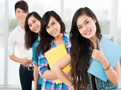 Đề thi giữa học kì 1 môn Toán lớp 10 - THPT Khoái Châu 2015