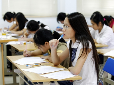 Đề kiểm tra giữa học kì 1 lớp 9 môn Văn có đáp án - trường THCS Nam Hồng