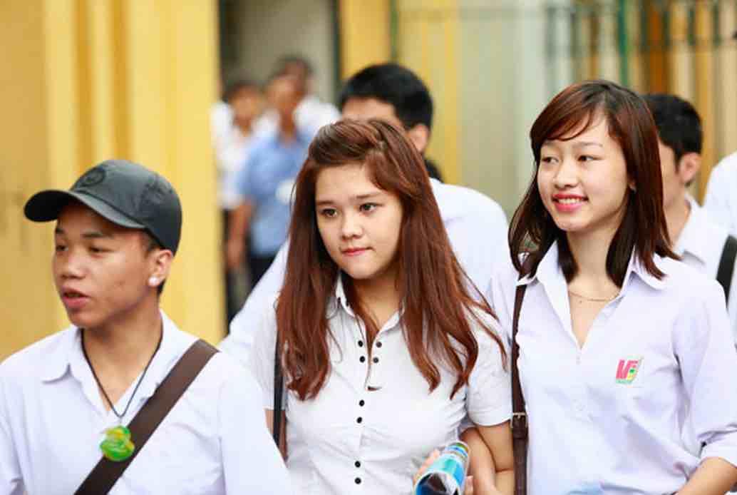 Đề thi giữa học kì 1 môn Toán lớp 7 - trường THCS Nghĩa Phú năm 2015