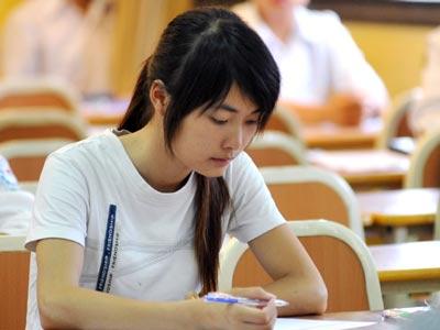Đề kiểm tra chất lượng giữa học kì 1 lớp 7 môn Văn - Huyện Châu Thành năm 2015