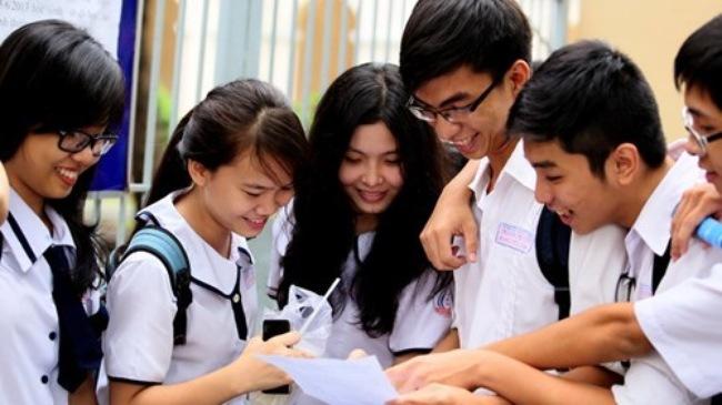 Đề thi giữa học kì 1 lớp 8 môn Toán năm 2015 – phòng GD&ĐT Lý Nhân