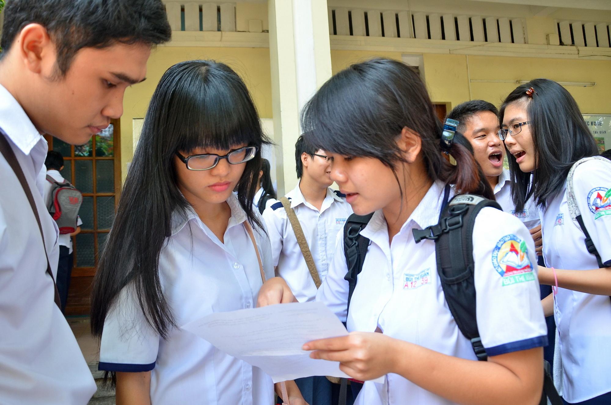 Đề thi khảo sát chất lượng giữa kì 1 lớp 7 môn Toán - Việt Yên năm 2015