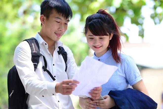 Đề thi giữa học kì 1 môn Tiếng Anh lớp 7 - Phòng GD&ĐT Việt Yên năm 2015