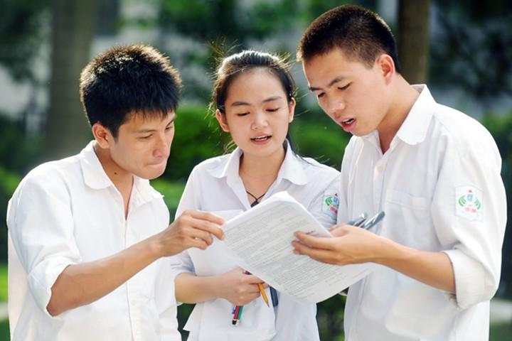 Đề thi khảo sát giữa học kì 1 lớp 8 môn Toán huyện thanh miện-Hải dương 2015