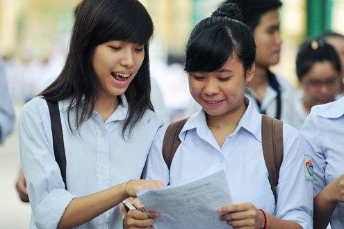 Đề kiểm tra giữa học kì 1 môn Ngữ văn lớp 6 năm 2015