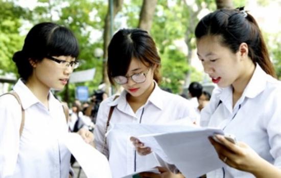 Đề thi giữa kì 1 môn Toán lớp 10 trường THPT Liễn Sơn năm 2015