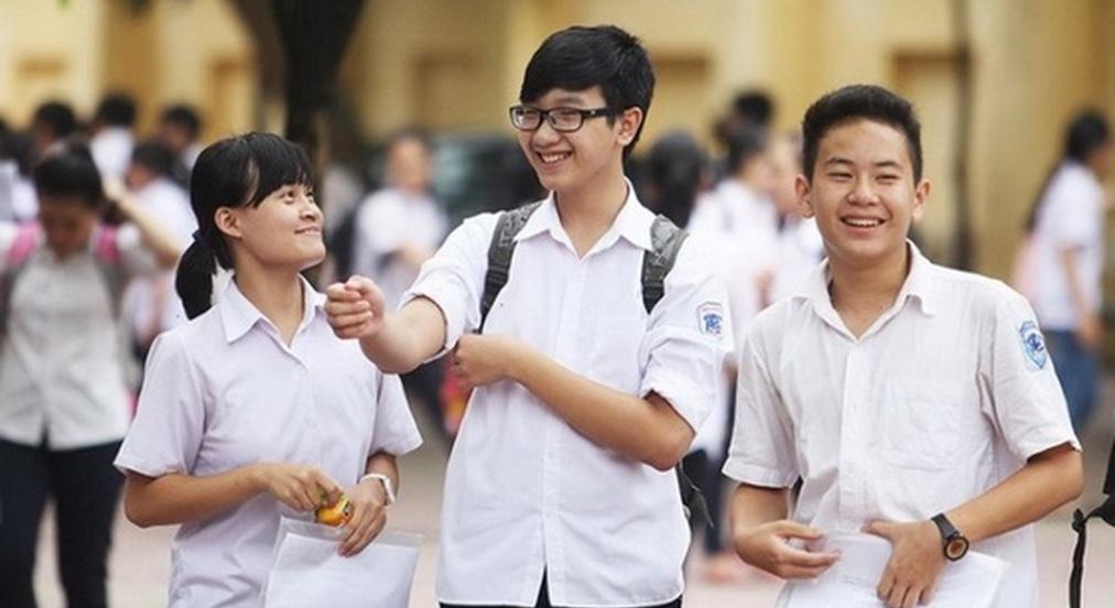 Đề thi khảo sát chất lượng giữa học kì 1 - Tiếng Anh lớp 10 - THPT Nguyễn Đình Chiểu 2015