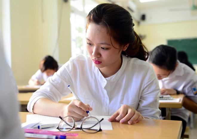Đề thi giữa học kì 1 môn Tiếng Việt lớp 5  trường Tiểu Học Đồng Kho I năm 2016