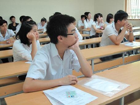 Đề thi giữa học kì 1 môn Toán lớp 5  - TH Đồng Kho I năm 2016