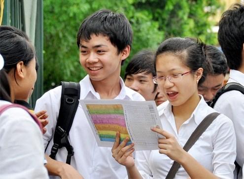 Đề thi giữa học kì 1 môn Văn lớp 8 năm 2016 - Phòng GD Giao Thủy
