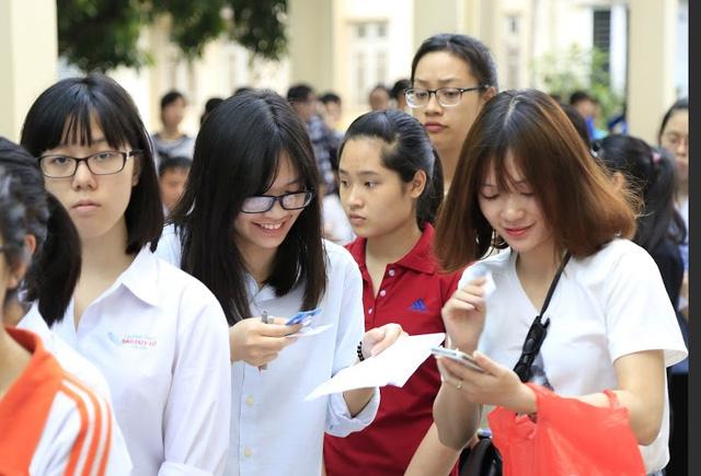 Đề kiểm tra học kì 1 môn GDCD lớp 7 trường THCS Tân Đông 2016 -2017