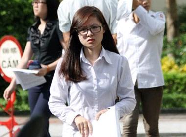 Đề kiểm tra học kì 1 môn Sinh học lớp 10 trường THPT Nguyễn Du 2016 - 2017