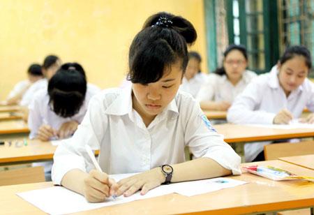 Đề thi học kì 1 môn Toán lớp 7 Phòng GD - ĐT Tân Châu năm 2016 -2017