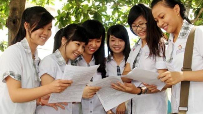 Đề thi học kì 1 môn Văn lớp 9 - Phòng GD huyện Đông Anh 2016 - 2017