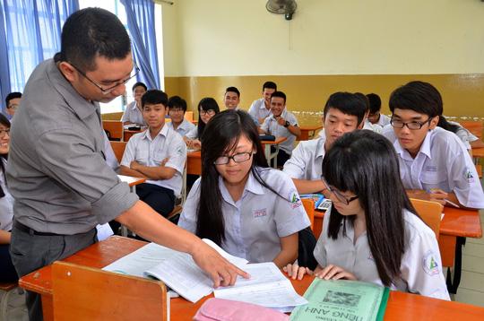 Đề thi học kì 1 môn Tiếng Việt lớp 1 năm 2016 - 2017
