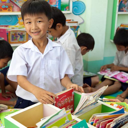 Đề thi học kì 1 lớp 5 môn Tiếng Việt - Tiểu học Ngô Quyền 2016 - 2017