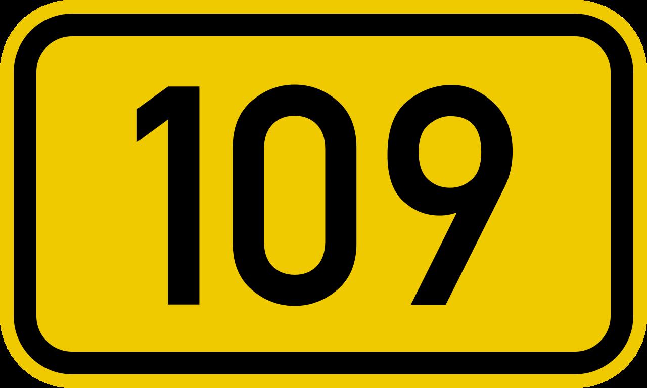109 Trường công bố phương án tuyển sinh 2017