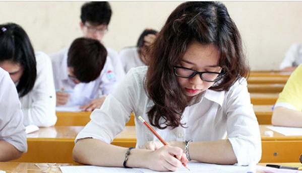 Bí quyết học và làm tốt bài thi môn giáo dục công dân
