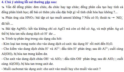 bi-quyet-gianh-diem-cao-phan-ly-thuyet-mon-hoa-8