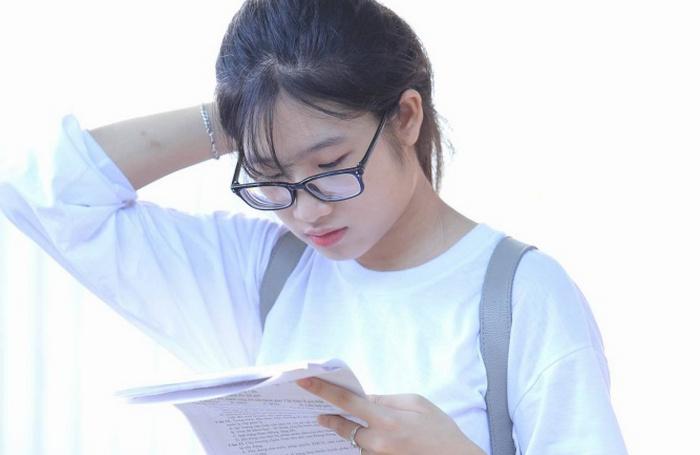 Gần 180 trường Đại học công bố điểm xét tuyển 2017