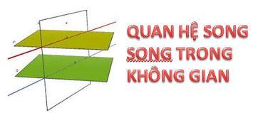 Phương pháp tìm giao tuyến của hai mặt phẳng và một số bài tập áp dụng có lời giải chi tiết.