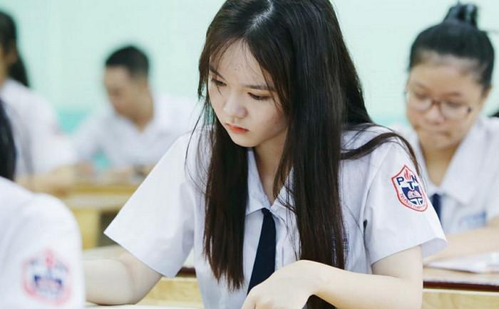 Đề thi thử THPTQG 2018 - THPT Chuyên Lam Sơn - Tất cả các môn (Có Lời Giải)
