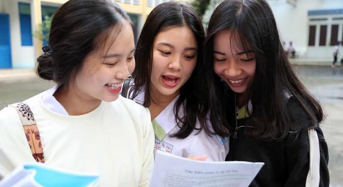 Đã có 27 trường công bố phương án tuyển sinh năm 2018